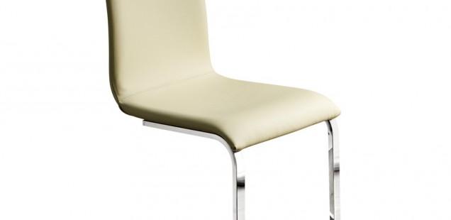 Sedie cantilever sedie a sbalzo arredamento sedie poltrone tavoli e sgabelli - Sedia cantilever ...