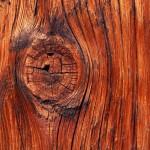 Tavoli in legno: un classico che non tramonta mai