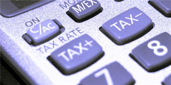 ArredaSì blocca l'aumento dell'IVA per tutto il 2013