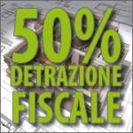 Agevolazione Fiscale Acquisto Mobili fino a fine 2015