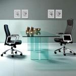 Sedie da ufficio ergonomiche: guida all'acquisto