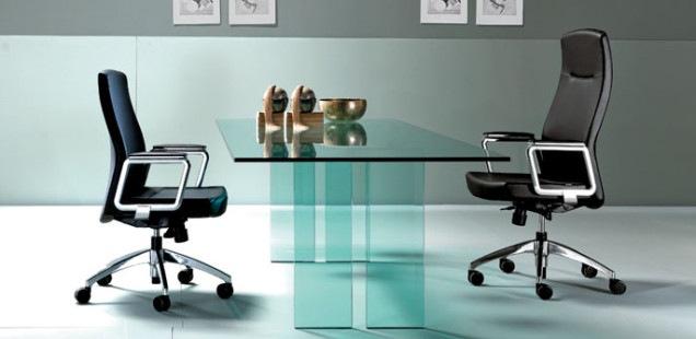 Sedie da ufficio ergonomiche guida all 39 acquisto for Sgabelli da ufficio regolabili
