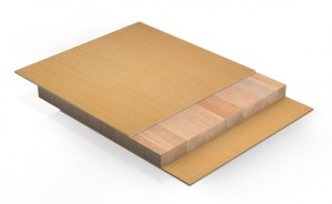 legno-impiallacciato-cos-e