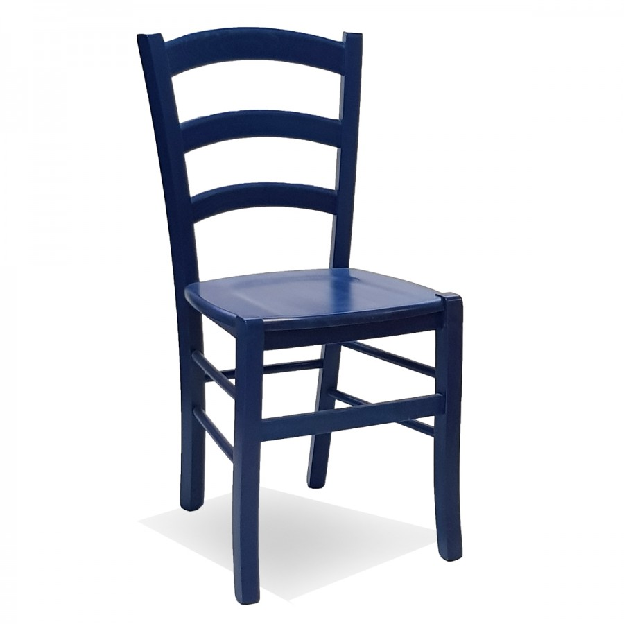 sedia-blu-legno-Venezia-900x900
