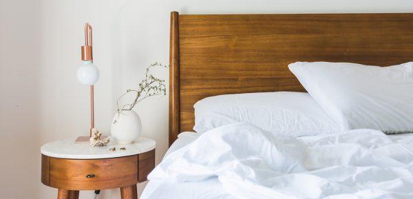 Misura del letto: quale scegliere?